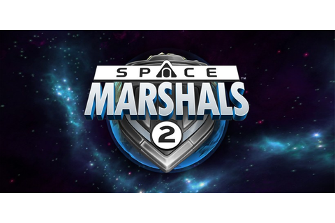 SPACE MARSHALS 2 – iOS RELEASE DATE | Pixelbite Games