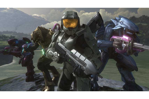 Halo Online modders vow to continue leaking game despite ...
