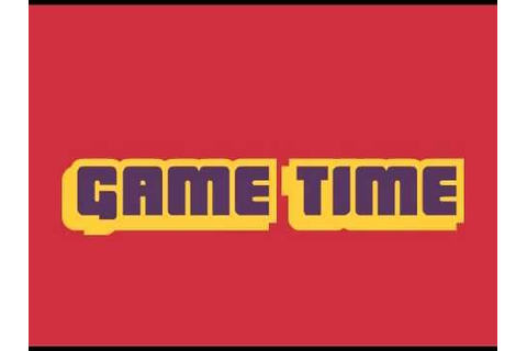 Zomboy - Game Time EP Trailer - YouTube