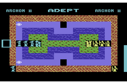 Index of /video_games/screenshots/c64