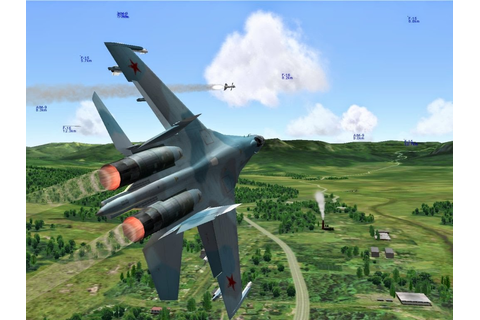 Lock On Modern Air Combat Game - Free Download Full ...