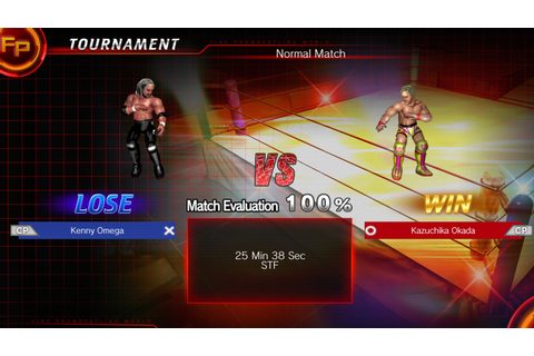 Fire Pro Wrestling World early access review: no ...