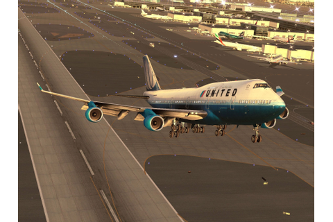 X-Plane 11 Flight Simulator Recreates the Beauty and ...