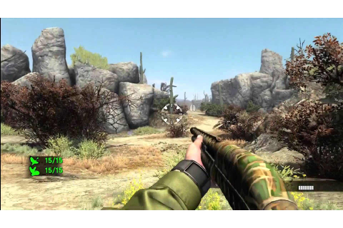Cabelas Big Game Hunter 5 Platinum Series Download Free ...