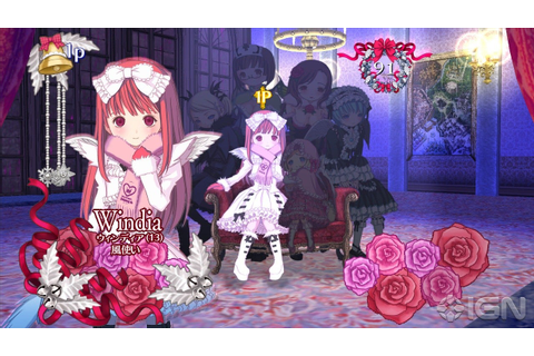 DeathSmiles 2X Screenshots, Pictures, Wallpapers - Xbox ...