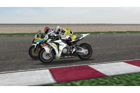 SBK 08 Superbike World Championship | Articles | Pocket Gamer