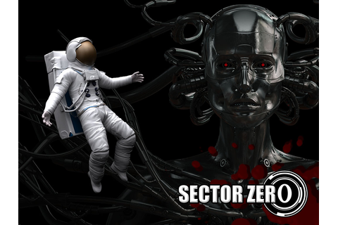 Sector Zero Gameplay Trailer news - Mod DB