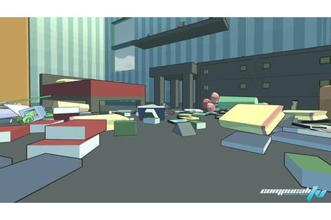 Catlateral Damage PC Game