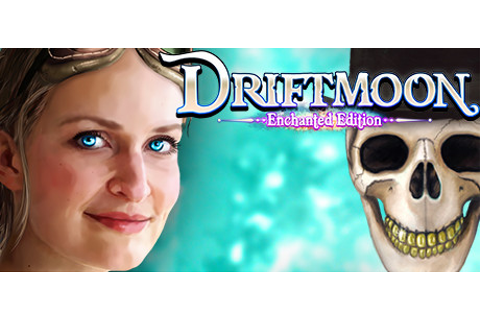 Driftmoon on Steam