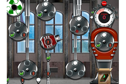 Download Chocolatier: Decadence by Design Full PC Game