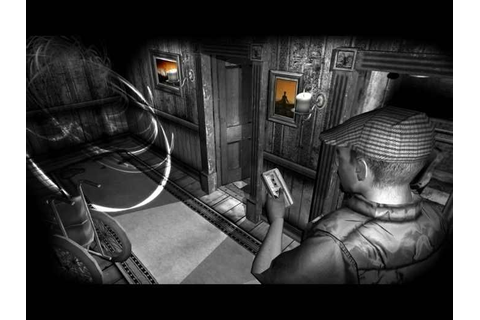 Lost Crown A Ghost Hunting Adventure Download Free Full ...