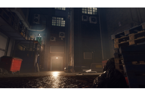 Hands-on: Sony's 'Blood & Truth' for PSVR is Aiming for ...