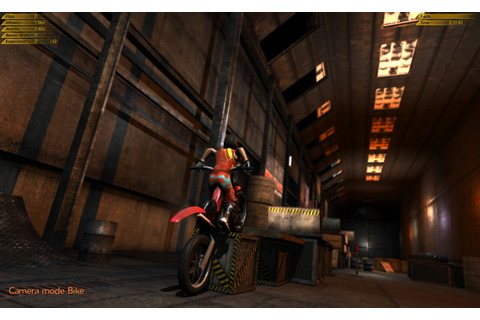 Download Trials 2: Second Edition Full PC Game