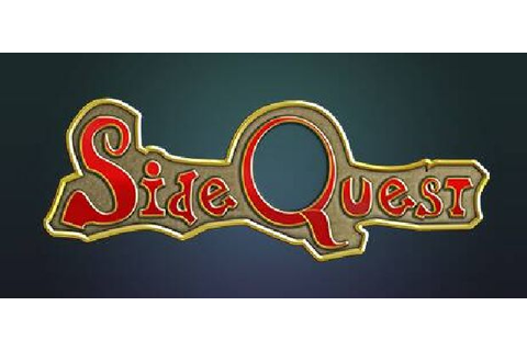 Side Quest Free Download « IGGGAMES