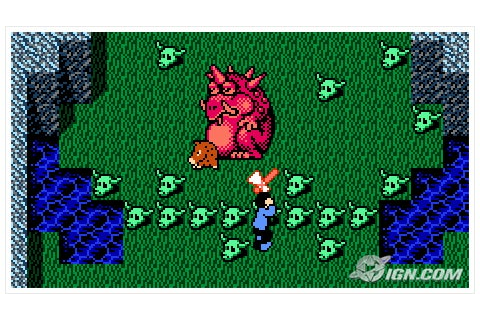 Zoda's Revenge: Startropics II (1994) (VG) Video Game