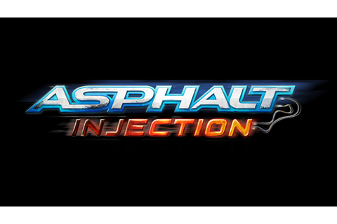 Game Review: Asphalt Injection » Soul Geek - Games, Séries ...