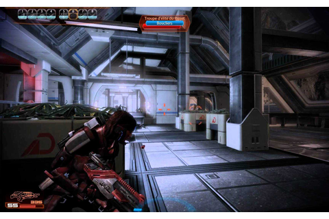 Mass Effect 2 Arrival Download Free Full Game | Speed-New