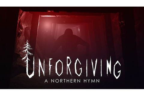 Unforgiving A Northern Hymn Free Download « IGGGAMES