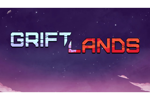 Griftlands HD Wallpapers - Read games review, play online ...
