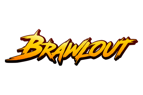Brawlout - PC Preview | Chalgyr's Game Room