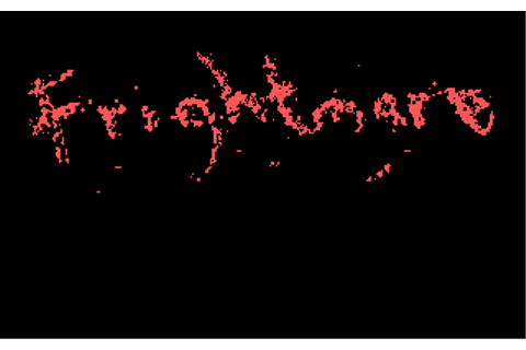 Download Frightmare - My Abandonware
