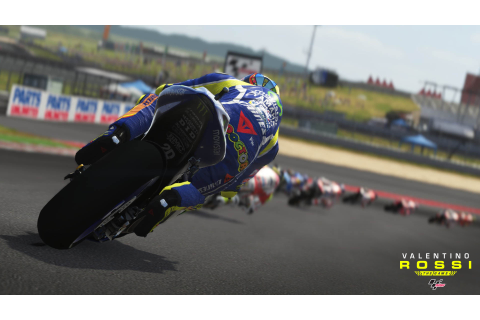 Save 75% on Valentino Rossi The Game on Steam