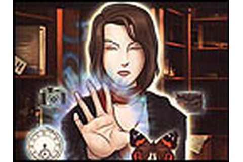 Classic Game Room HD - CATE WEST THE VANISHING FILES for ...