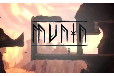 Munin 2014 Game Free Download - Download Free Games - PC ...