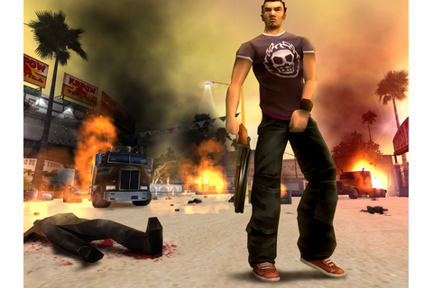 Total Overdose PC Game Full edition Free Download | FULL ...