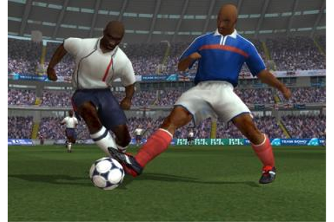 Screens: This Is Football 2002 - PS2 (25 of 34)