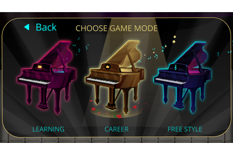Piano Music Game | Download APK for Android - Aptoide