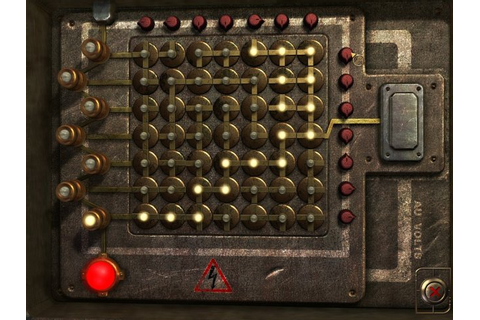 Safecracker: The Ultimate Puzzle Adventure Review by ...