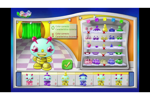 Purble Place - YouTube