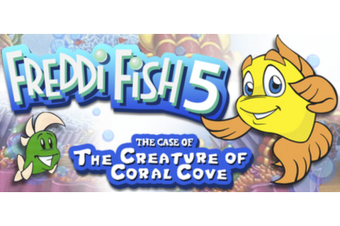 Download Fish Tycoon Full PC Game