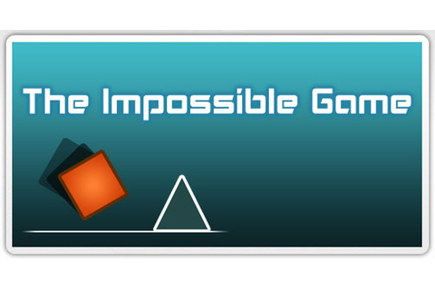 The Impossible Game (PSMinis) Review | Brutal Gamer