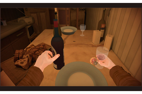 Dinner Date on Steam