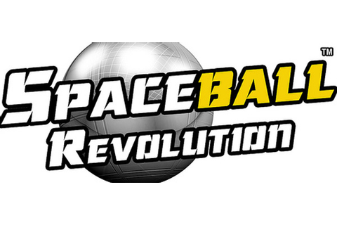 Review: Spaceball: Revolution - Hardcore Gamer