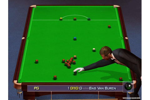 free powerpoint snooker game free - DriverLayer Search Engine