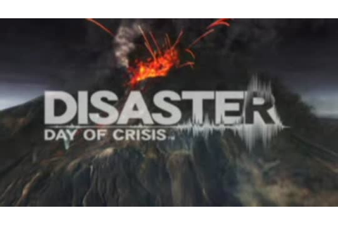 Disaster: Day of Crisis | Wii | Games | Nintendo
