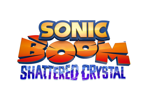 Sonic Boom Le Cristal Brisé Gameplay FR - YouTube