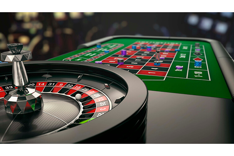 Online Casino Games with Real Money