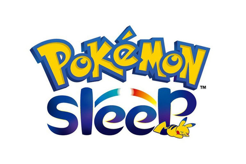 New 'Pokemon Sleep' game tracks your sleep so you can ...