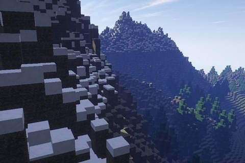 The 5 Most Amazing Things We've Seen in Minecraft ...