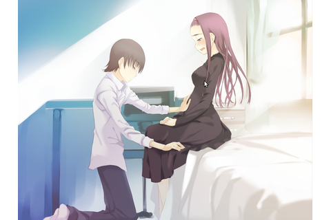 Yume Miru Kusuri - A drug, that makes you dream | Yuri ...