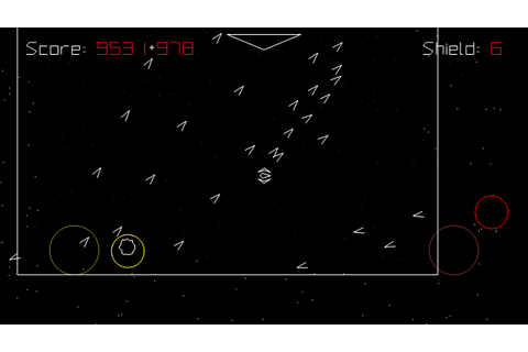 PewPew – Games for Android 2018 – Free download. PewPew ...