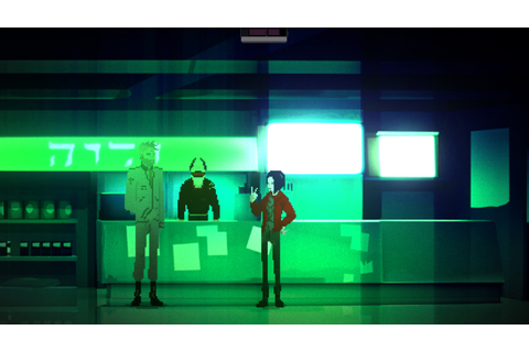 Download links for Void And Meddler PC game