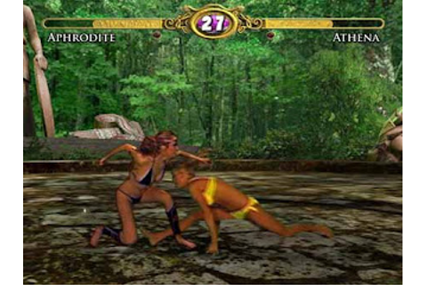 System Requirements: Bikini Karate Babes 2 Warriors of ...