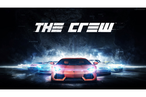 The Crew Game Wallpapers | HD Wallpapers, HD Pictures, HD ...