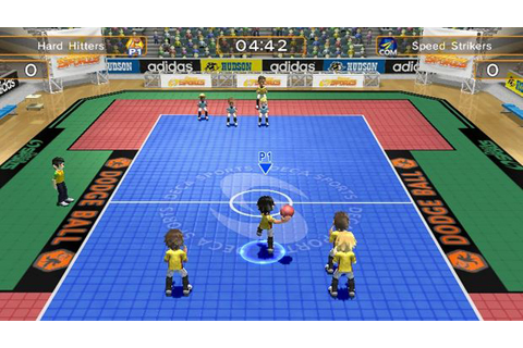 Sports Island 2 review Wii