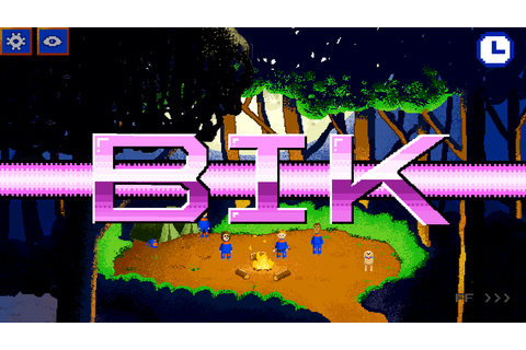 Bik - A Space Adventure Review: nostalgic point and click ...